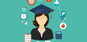 graduação a distância